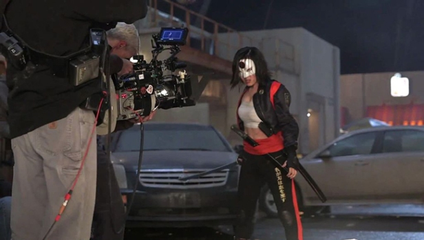 suicide-squad-behind-the-scenes-4