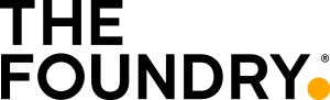 the-foundry-logo